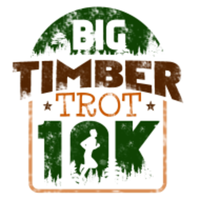 Big Timber Trot 10K (KSF Race Series #2) - Charleston, WV - race107052-logo.bGkQES.png