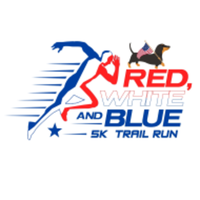Red, White, and Blue 5K (KSF Race Series #3) - Charleston, WV - race107053-logo.bGkQGT.png