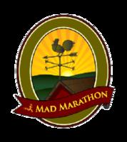 Mad Marathon, Mad Half & Relays - Waitsfield, VT - mad-marathon-mad-half-relays-logo.png