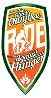 Great Owyhee Ride Against Hunger 2017 - Ontario, OR - b8cf0d25-c4b2-4ff0-8080-51756e8133f5.jpg
