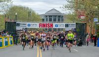 The Providence Marathon - Providence, RI - brown_start.jpg