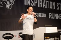 The Run Show USA, Boston 2022 - the show for all runners - Boston, MA - Inspiration_Stage.jpg