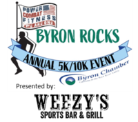 Byron Rocks 5k & 10k - Byron, IL - Color_logo_with_weezys.png