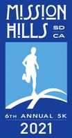Mission Hills 5K (Virtual) - San Diego, CA - thumbnail_mission_hills_logo.png