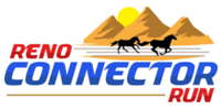 Reno Connector Run - Reno, NV - race104809-logo.bF8mtX.png