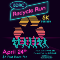 2021 5K Recycle Fun Run - Bountiful, UT - 92ceb5f0-9c9a-419c-8eee-4258cf4ffadf.png