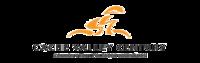 2021 Cache Valley Century Ride - Richmond, UT - c96b75d6-d062-4205-b548-7e34aa6b97e0.png