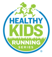 Healthy Kids Running Series Spring 2021 - Boise, ID - Eagle, ID - race107645-logo.bGnQRb.png