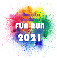 Dandelion Foundation Fun Run 2021 - Great Falls, MT - 9bc738f3-f00e-48a0-a55f-029e854cbbd5.png