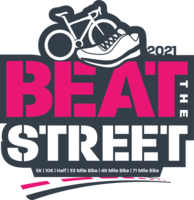 BEAT THE STREET FOR LITTLE FEET 2021 - Sweetwater, TX - 56e8d30c-34e9-4a90-b9c2-33796772c68a.png