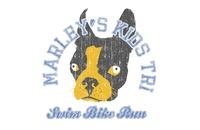2021 Marley's Kids Tri - Ransom Canyon, TX - 4ce77a16-da1b-4aa4-8621-bdf5fcac2ef5.jpg