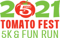 Tomato Fest 5K and Fun Run 2021 - Jacksonville, TX - 5785c2ef-e185-498b-ab51-24a0a20398c4.png