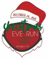 2021 CRC Christmas Eve Classic 5K - Arlington, TX - c62d4785-16dc-42a4-85d6-59cddf91a5b7.jpg