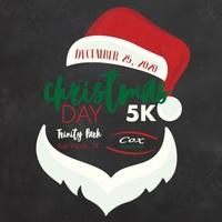 2021 CRC Christmas Day 5K - Fort Worth, TX - 046fca26-61c1-4784-af33-74f1a470d2aa.jpg