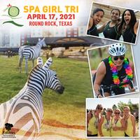 SPA GIRL TRI Kalahari TX - Round Rock, TX - f6c3af21-af62-4874-9e2a-63a42ba5aee2.jpg