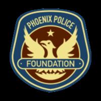 Phoenix Police Foundation Honor Run/Walk/Row - Phoenix, AZ - race106021-logo.bGqa0g.png