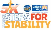 LIVE UNITED 5K Steps for Stability - Greeley, CO - race104034-logo.bGeYdv.png