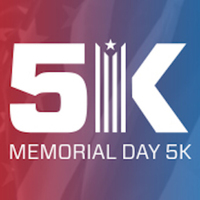 Memorial Day 5k & 1 Mile Kids Fun Run - Winona Lake, IN - f2996ead-8c06-4642-bdc8-ff8a93f7b838.jpg