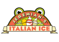 Jeremiah's Ice Spring Leap 10K and Fun Run - Temple, TX - race107673-logo.bGoceX.png