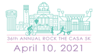 Kappa Alpha Theta's Rock The CASA 5K - College Station, TX - race105617-logo.bGgiFm.png