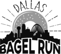 Bagel Run 2021 - Dallas, TX - race106174-logo.bGfeZH.png