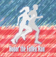 Honor the Fallen 5K - Tucson, AZ - race44126-logo.byOIUk.png