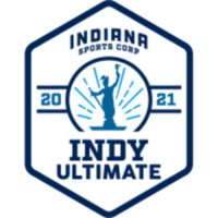2021 Indy Ultimate - Indianapolis, IN - race106551-logo.bGhzg0.png