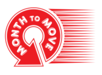 Month to Move - Brownsburg, IN - race106852-logo.bGnRss.png