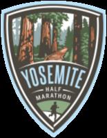 2022 Yosemite Half Marathon - Bass Lake, CA - race107513-logo.bGna1a.png