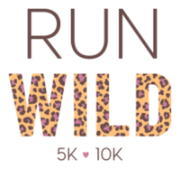 RUN WILD Virtual 5K/10K - Anywhere, CA - race97581-logo.bGnTn_.png