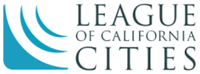 City Attorneys' Spring Conference Virtual Fun Run - Everywhere You Are, CA - race107262-logo.bGlzM-.png