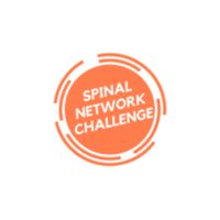 Spinal Network Virtual 30-Day Challenge - Murrieta, CA - race107369-logo.bGoyv8.png