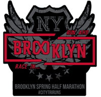 Brooklyn Fall Half, 10K, 5K - Brooklyn, NY - e5515819-baf2-404b-8b19-49802c50203c.jpg