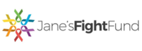Jane's Fight Fund 5K Fun Run/Walk inspired by Jerry Collette - Altona, NY - race107815-logo.bGoOOF.png