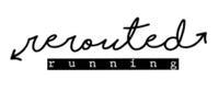 Rerouted Running // Bunny Runny - New York, NY - race107416-logo.bGmTDG.png