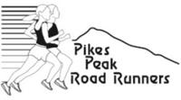 Purple Run - Colorado Springs, CO - race44280-logo.byPKQ6.png