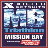 2021 XTERRA WETSUITS Mission Bay Triathlon, Duathlon, Aquabike & Youth Races - San Diego, CA - a09837aa-4a57-4b69-9f78-225114c72206.png