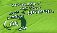 Wearin' of the Green 6K - Perrysburg, OH - race107853-logo.bGpbwa.png