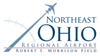 Run the Runway 5K & 1 Mile- Northeast Ohio Regional Airport - Jefferson, OH - race107730-logo.bGoeKw.png