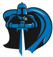 Titan Trot - Silt, CO - race31533-logo.byOqwo.png