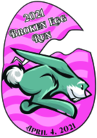 Broken Egg 5k and 1 Mile Bunny Hop - Powell, OH - race107618-logo.bGnMxy.png