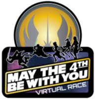 May the 4th Be With You - Powell, OH - race107710-logo.bGn_ya.png