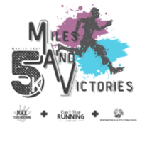 Miles and Victories 5k - Celina, OH - race107468-logo.bGmXTe.png