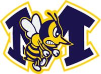 Monroe JH Invitational - Mnoroe, OH - race107797-logo.bGoxpr.png
