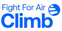 Fight For Air Climb Columbus - Delaware, OH - race107748-logo.bGoqV6.png