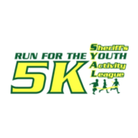 Run for The Youth 5K - Fort Myers, FL - race107391-logo.bGl_P4.png