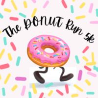 The Donut Run 5k - Jacksonville, FL - race107755-logo.bGosaJ.png
