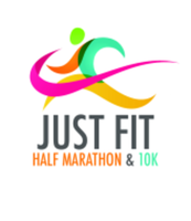 JustFit Virtual Half Marathon and 10K - Weston, FL - race107512-logo.bGna9t.png