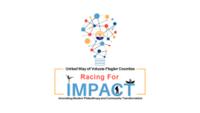 Racing for IMPACT - Daytona Beach, FL - race107085-logo.bGkUpJ.png
