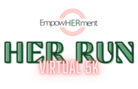 HER Run Virtual 5K - Clearwater, FL - race107528-logo.bGo8CG.png